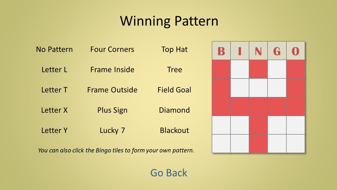 master - Bingo Master Board & Bingo Master Board PLUS BingoPlus2.0Shot2