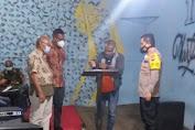 Mahasiswa Papua se Jateng Deklarasikan Anti Miras
