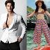 Movie 'पानी' में सुशांत सिंह राजपूत के साथ रोमांस करने वाली थी ये हसीना, जानिए नाम