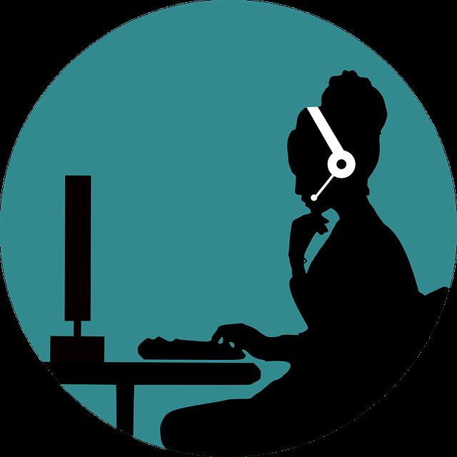 digi helpline,digi hotline,digi customer service,digi careline