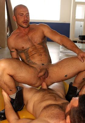randy jones gay porn