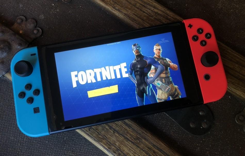 شركة مصنعة للملحقات تكشف عن تصميم جهاز Nintendo Switch Mini