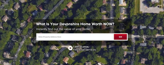 Devonshire subdivision Olathe KS, Devonshire Olathe KS, Olathe, Olathe KS, Olathe Kansas