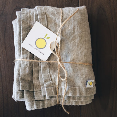 Paige Beach Towel