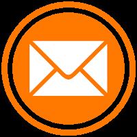 Officina Meningi, mail