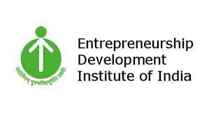 EDII  2021 Jobs Recruitment Notification of MIS Accounting, EP and more posts