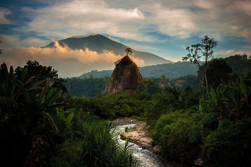 Perlu Kamu Tau! 7 Tempat Wisata Nan Indah Dan Menarik Dikota Bukittinggi