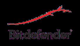 bitdefender antivirus free edition 2015 offline installer