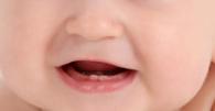 Cómo aliviar las molestias ocasionadas por la salida de los dientes