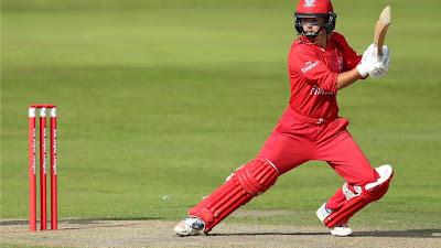 Women Super League 2019 YD vs LT 10th Match Cricket Win Tips