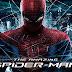 The Amazing Spider-Man Mod Apk
