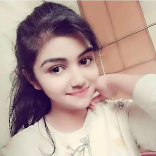 Urooj fatima Pakistani Girls Number