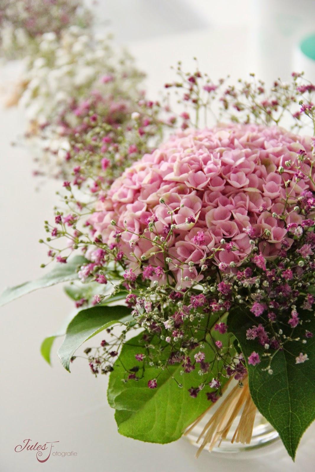 Blumen August Affordable Rosa Als Saison Im Juni Juli August Und