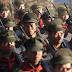 Các nhóm vũ trang, nhân tố có thể làm thay đổi cục diện Myanmar