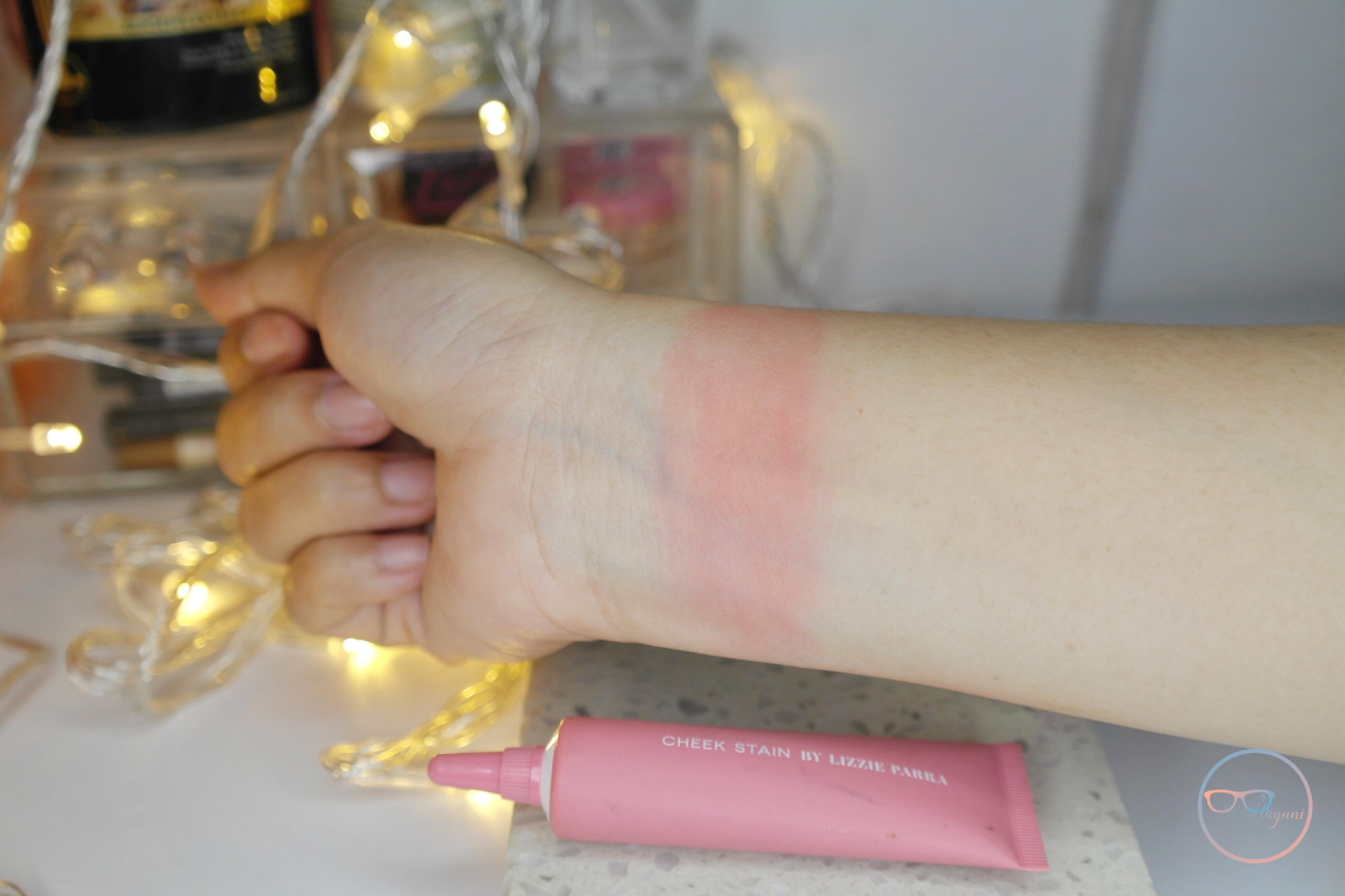 review-blp-cheek-stain-pink-guava
