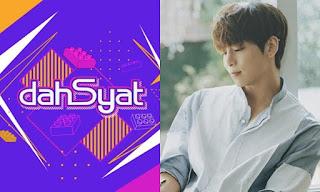 Host Program 'Dahsyat' Dikecam Karena Membuat Lelucon Tentang Kematian Jonghyun SHINee