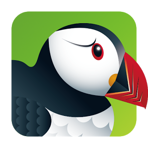 puffin web browser gratis