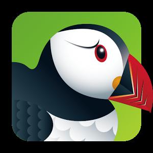 puffin web browser gratis