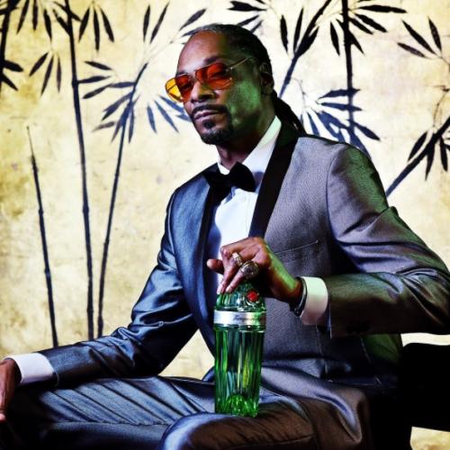 Lyrics de Snoop Dogg