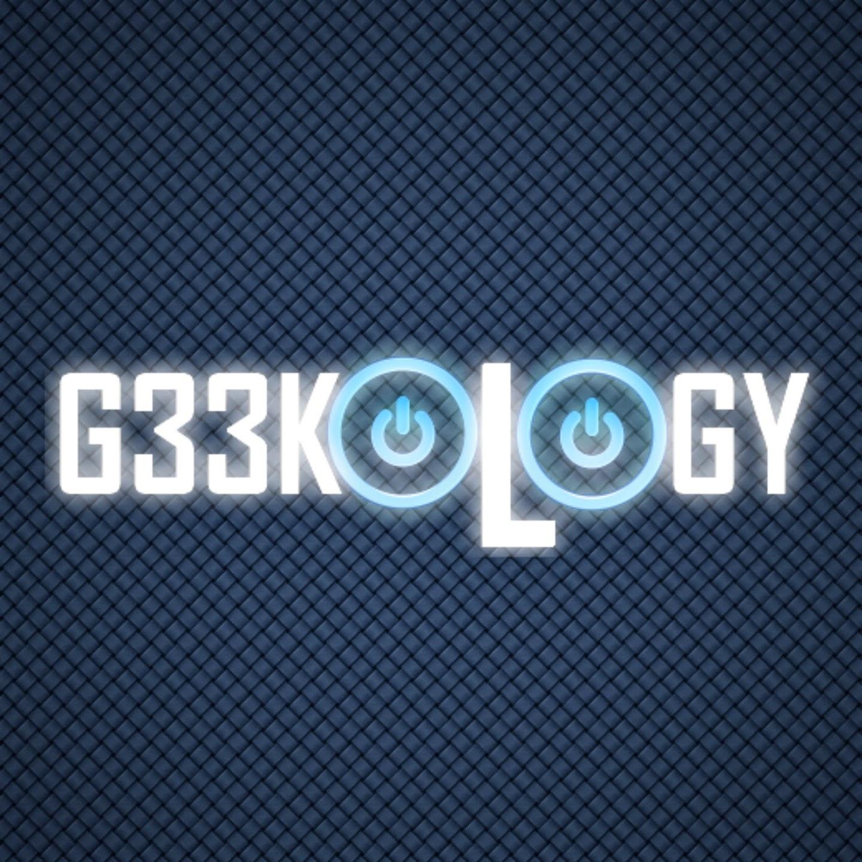 G33KOLOGY