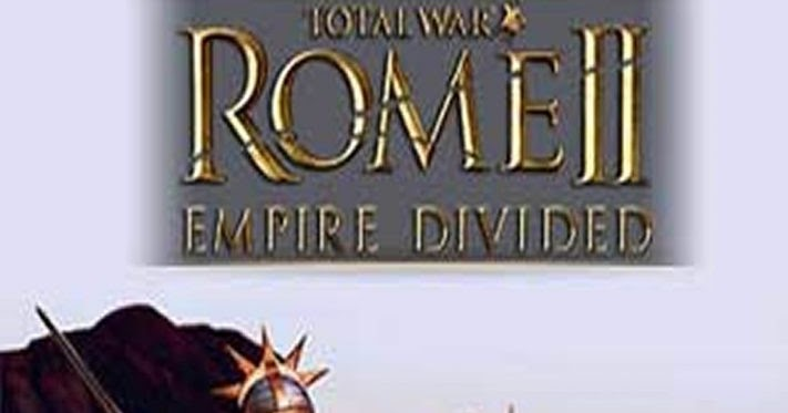 total war rome ii empire divided 2017 pc download torrent serial gratis pro 2018 2019. Black Bedroom Furniture Sets. Home Design Ideas