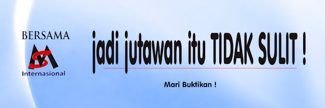 MSI Indonesia