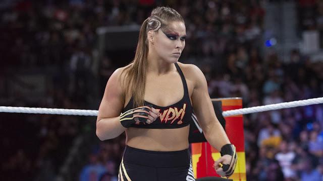 Grandes estrelas são anunciadas para o próximo WWE After The Bell