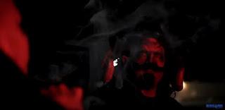 LETRA Estoy Fumando Con El Diablo Duende