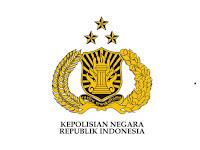 Pendaftaran Scaba Bintara Polisi Online 2017-2018