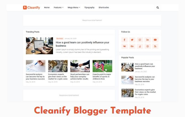 https://www.acsnetworld.com/2021/07/cleanify-premium-blogger-template-july.html