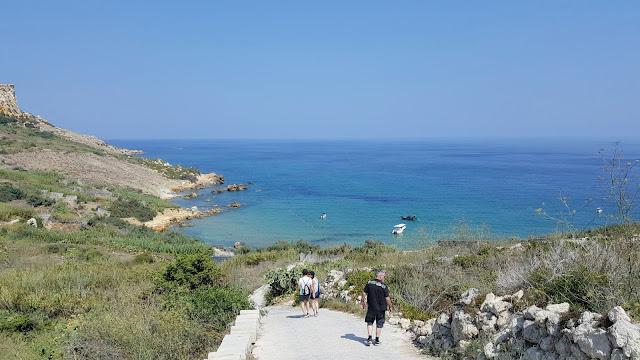 Gattosandro Viaggiatore Travelblog