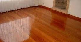 Formula para cera roja para pisos de servicio pesado for Piso de concreto cera cocina