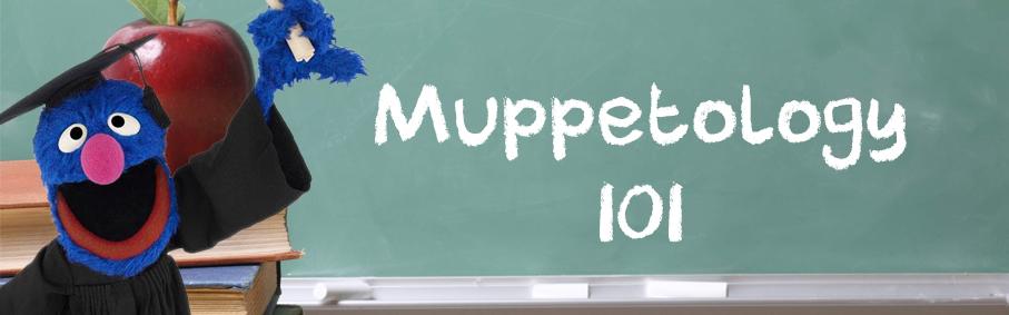 http://muppettlandia.blogspot.ca/2016/11/hablando-en-serio.html
