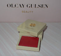 Review Olcay Gulsen Beauty Glam Easy