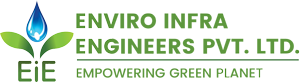 Enviro Infra Engineers Pvt Ltd Recruitment ITI Electrician/ ITI Fitter/ Chemist Cum Site Incharge For Various Locations in India