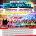 CD MELODY SITE MELODY BRAZIL VOL.04 2019 -  DJ JOELSON VIRTUOSO