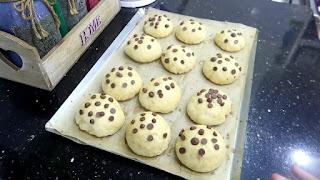مطبخ ام وليد _ بريوش يومي بدون بيض خفيف و مفشفش بطريقة و لا اسهل