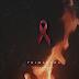 Phoenix RDC Feat. Jhessyca - Primavera (Rap)