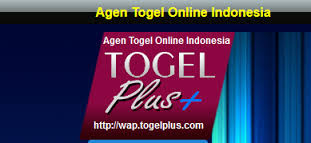 Data Togel Singapura, Data Togel Hongkong, Data Togel sydney Bandar Togel Online Tertua