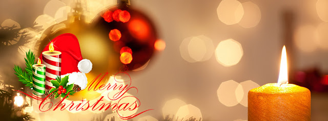 merry christmas hd images for facebook