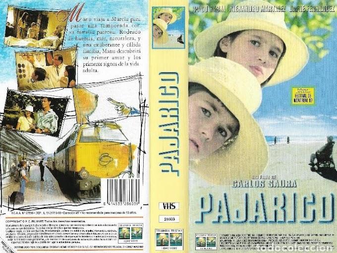 VER Pajarico 1997 ONLINE freezone-pelisonline