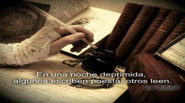 Depresión, Escribir, Mi Soledad, Noches, Nostalgia, Oraciones, Poemas, Sentimientos del alma, Tristeza, desilusión,