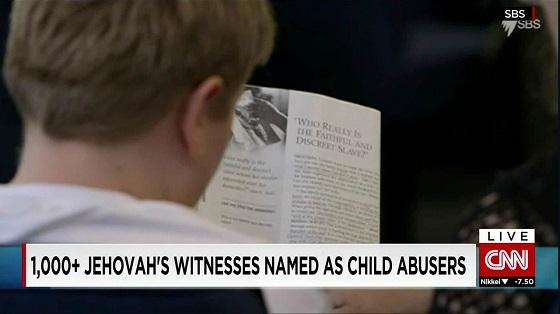 svideteli-iegovy-v-danii-prinesli-izvinenija-za-sodejstvie-seksualnomu-nasiliju-nad-detmi