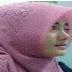 Ini Dia!! Profil dan Foto-foto Ibu Gurunya Amel yang Sedang Diperbincangkan. Cek....