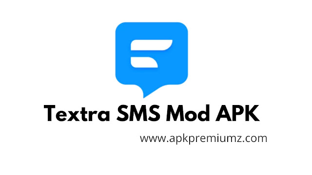 textra sms mod apk free download