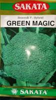 manfaat sayuran brokoli, sayur brokoli, budidaya brokoli, jual benih brokoli, toko pertanian, toko online, lmga agro,