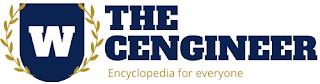 The Civil Engineer Blog