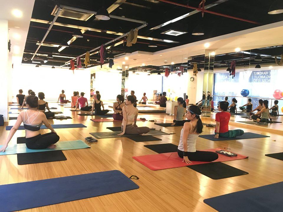 lop-yoga-tri-lieu-yen-lang.jpg