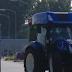 Eerste Drentse tractor op waterstof