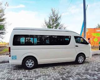 Review Pusat Rental Mobil Lombok dengan Pelayanan Terbaik